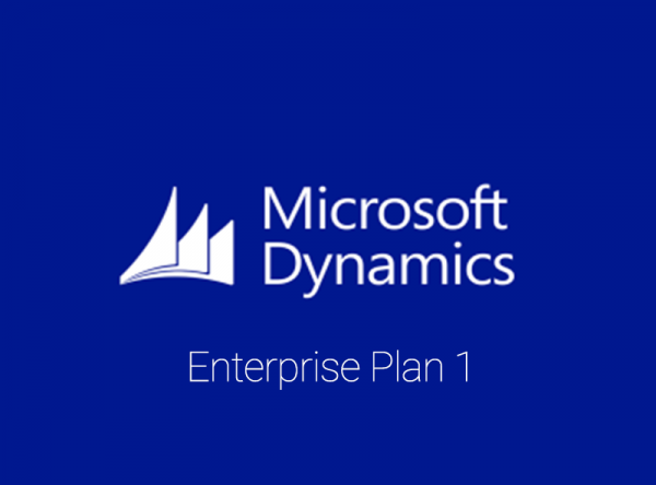 Dynamics CRM Solutions for Enterprises in Dubai